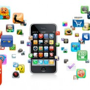7 iPhone Apps to Help Take Your Business Mobile