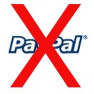 The Danger of Using PayPal for Business [Updated]